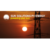 Sun Solutions Pv Energy Sl