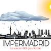 Impermadrid2019