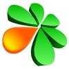 Calor Biogreen