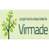 Virmade