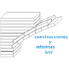 Construcciones y reformas Luvi