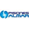 Almar Piscines