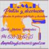 D.M.H. Pintura Y Decoración