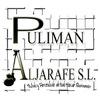 Puliman Aljartafe