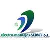 Electro Montajes Servel S.l.