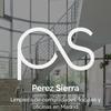 Limpiezas Pérez Sierra