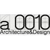 A0010 Arquitectura I Disseny