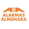 Alarmas Almenara