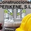 Construcciones Perikene
