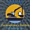 Excbalear Excavaciones Y Derribos