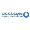 Accua.es