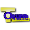 Instalaciones T.osuna
