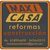 Reformas Maxicasa