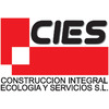 Construccion Integral Ecologia y Servicios sl