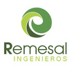 Remesal Ingenieros