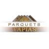 Tarimas Y Parquets Tapias