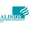 Alisios Soluciones Energéticas S.l.l.