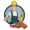 Guaita  Proyectos Y Construcciones