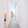Pulido piso suelo terrazo 50m2 en paiporta (valencia)