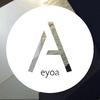 Estudio de arquitectura EYOA