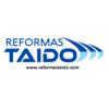 Reformas Taido