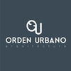 Orden Urbano