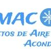 Climacond Conductos De Aire Acondicionado