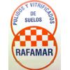 Pulidos Rafamar