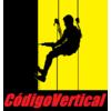 Código Vertical . Scp