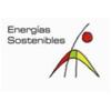Energias Sostenibles S.l.