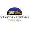 Servicios y reformas Zaragoza