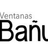 Ventanas y Cortinas De Cristal Bañuls