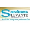 Serviman Levante SL