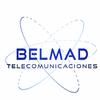 Tec Belmad