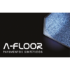A-Floor, S.L