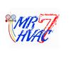Mr7 Hvac