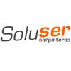 Soluser Carpinteros S.l.