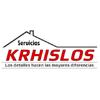 Krhislos