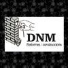 DNM Construcciones y Reformas
