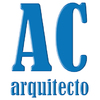 Antonio Cilea Arquitecto