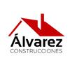 Álvarez Construcciones