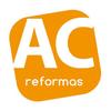 AC Reformas y Multiservicios