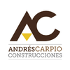 Andrés Carpio, S.L.