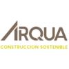 ARQUA construcción sostenible