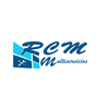 Rcm Multiservicios