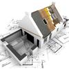 Serveis tècnics d'arquitectura i delineació