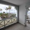 Acristalar Balcón Sin Perfiles de Aluminio