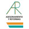 Asesoramiento y Reformas