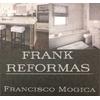 Frank Reformas