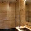 Adaptar baño